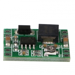 Kuman MP1584 DC-DC 3A adjustable step-down power supply module KY09step-down power supply module KY09
